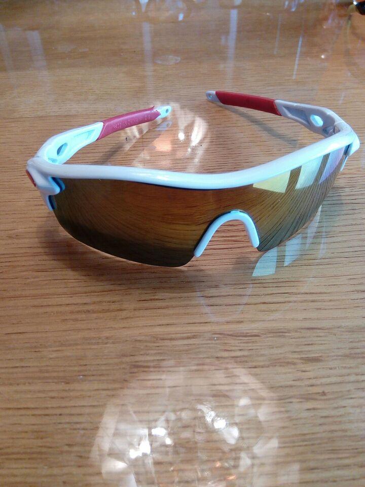 Briller, Sportsbriller, str. L