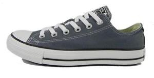 converse all star basse hommes