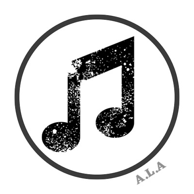 A.L.A Audio