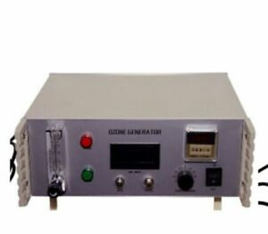 Brand-New-3G-H-Medical-Ozone-Machine-Ozone-Generator-Ozone-Maker-b