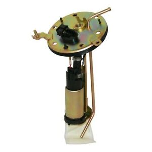 GMB 535-6000 - Fuel Pump Elect