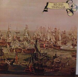 Bee-Gees-Trafalgar-33RPM-SD7003-102216LLE