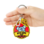 miniature 12 - BT21 Character Bite Keyring Keychain 7types Official K-POP Authentic Goods