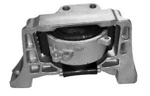 2009-2013 Right Engine Mount For Mazda 3 Bl Hydro