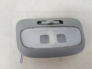 TOYOTA-CELICA-T230-MK7-99-06-FRONT-INTERIOR-ROOF-COURTESY-MAP-READING-LIGHT