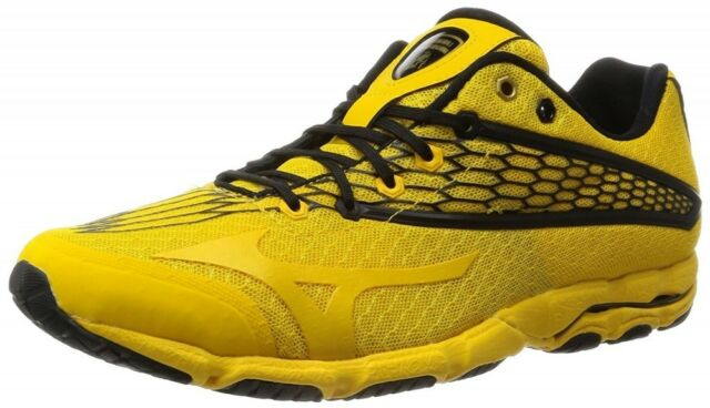 mizuno lamborghini shoes