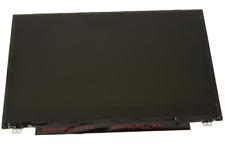 "Cheap Alternative DELL M1WHV LAPTOP LED LCD Screen 0M1WHV B140HAN01.3 E7450 14/"""