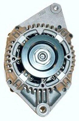 Lichtmaschine NEU Renault Megane I Megane Scenic 1,4 1,6 i e Clio 1,4 A13VI93