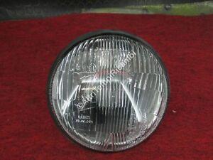 Feux Fiat Ritmo 1 SÉrie 3500064 Hx4lghuo-07213323-369694838