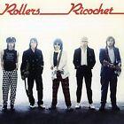 Ricochet by Bay City Rollers (CD, Jun-2015, 7T's)