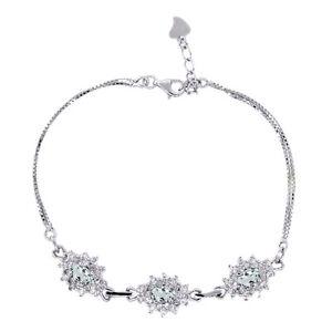 2-04-Ct-Oval-Sky-Blue-Aquamarine-925-Sterling-Silver-Bracelet