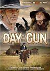Day of The Gun - DVD Region 1