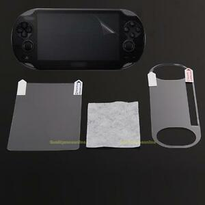 Clear-Full-Body-LCD-Front-Back-Screen-Protector-Guard-for-Sony-PS-Vita-PSV-2000