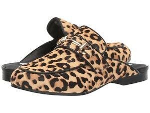 Women's Shoes Steve Madden KANDI-L
