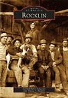 Rocklin by Alycia S Alvarez, Carmel Barry-Schweyer (Paperback / softback, 2005)