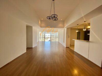 RENTA DEPARTAMENTO 170mts - 9º piso - BODEGA -