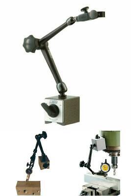 Heavy Duty Holder Magnetic Base Model MG10533 Industrial Mechanic Lifting Tool