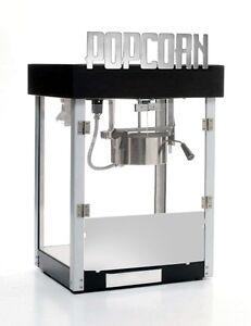 Popcorn-Machine-6-oz-Black-Metropolitan-art-deco