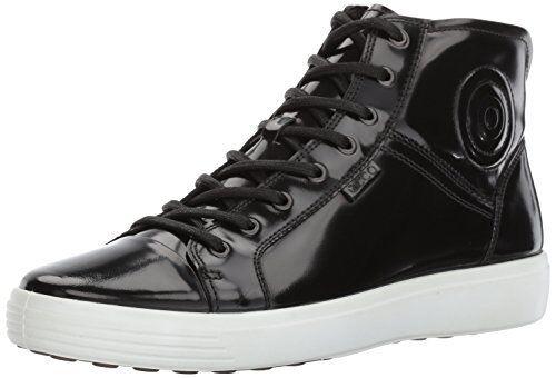 ECCO Uomo Soft 7 Premium Boot Fashion  43EU / 9-- Pick SZ/Color.