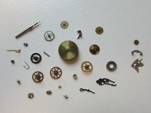ETA-7-034-039-cal-2670-2671-automatic-Swiss-watch-movement-part-choose