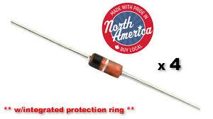 CB-Receive-diodes-Enhanced-Schottky-039-s