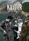 Kieffer Commando by Jean-Charles Stasi (Hardback, 2014)