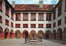 B45069 Zakupi baroc castle    czech