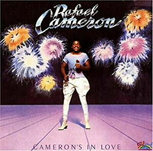 RAFAEL-CAMERON-CAMERON-039-S-IN-LOVE-JAPAN-CD-BONUS-TRACK-E12