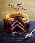 Tea with Bea von Bea Vo (2011, Gebundene Ausgabe)