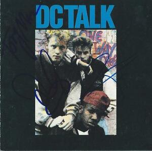 dc Talk - Jesus Freak (10th Anniversary Special Edition)
