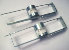 2 Stanley Goldblatt Drywall Tape Holder Dispensers G05221 Spackle Joint Compound