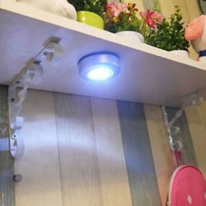 led touch clap light toilet stairs night light l for 14828 | s l300