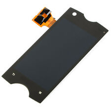 LCD Display+Touch Screen Digitizer For Sony Ericsson Xperia Ray ST18i ST18 X5RG