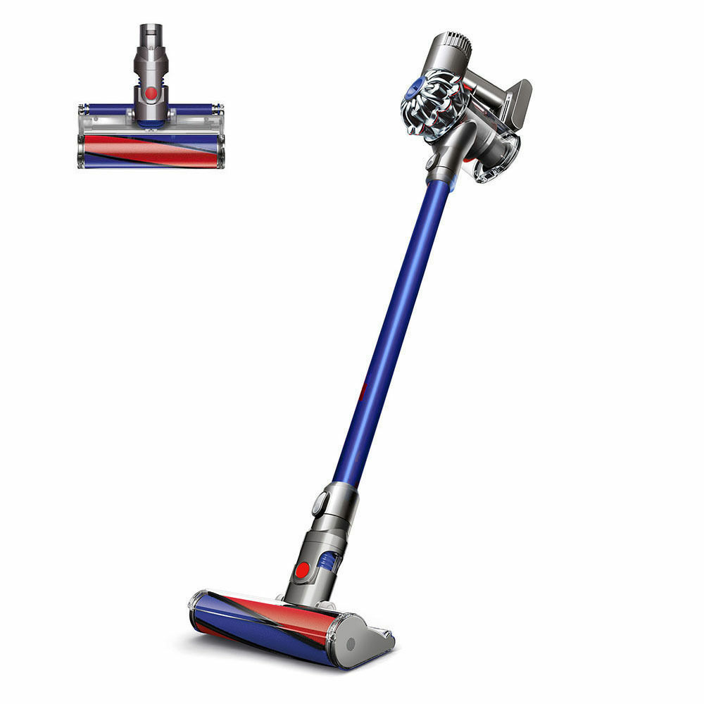 Vacuums & Floor Care,eBay.com