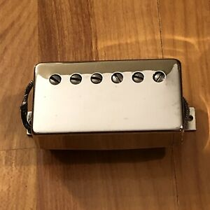 Gibson-USA-Burstbucker-1-Neck-Or-Bridge-Humbucker-Guitar-Pickup-Nickel-Silver
