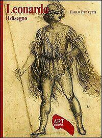 Leonardo. Il disegno - [Gruppo Editoriale Giunti]