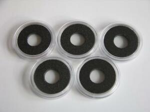 5-Ring-coin-capsules-Airtite-10mm-11mm-12mm-13mm-14mm-15mm-16mm-17mm-18mm-19mm