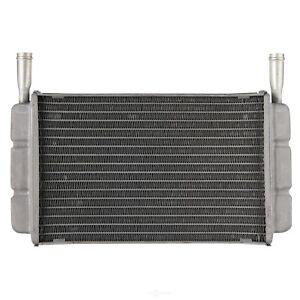 HVAC-Heater-Core-Spectra-94597
