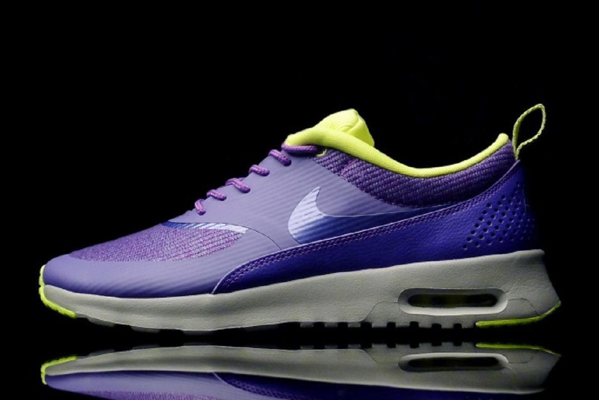 Nike sportwear sportwear sportwear primo corte metà donne moderne scarpe nere 861673-002 10 nuove dimensioni 53b58a