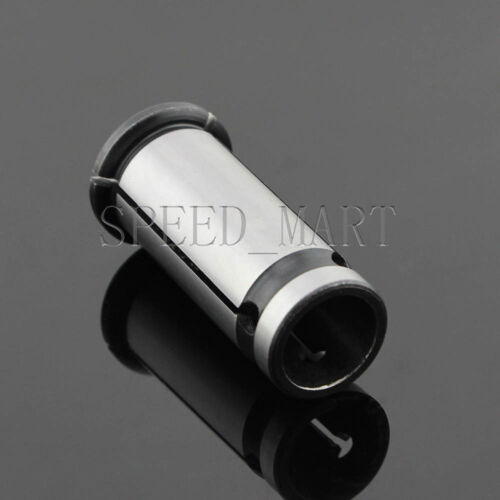 9mm C20 Straight Collet chuck 65Mn C20-9MM