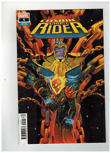 COSMIC-GHOST-RIDER-5-1st-Printing-Shavrin-Variant-Cover-2019-Marvel-Comics