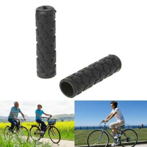 Bicycle Grip For Children Bike Handlebar Rubber Mountain Bike Anti Slip Cycling