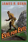 Evil for Evil: A Billy Boyle World War II Mystery by James Benn (Paperback, 2011)