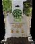 miniatura 1 - TERRICCIO SPECIFICO per PIANTE GRASSE CACTUS SUCCULENTE TERRA CIFO TORFY 10 LT