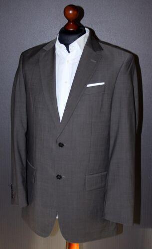 Blazer Cardin Wool Size Suit Mens 98 Pierre Jacket xSwzPgCq