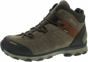 Mens's hiking shoe Asti GTX of Meindl