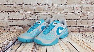 cheaper 3b080 c45a8 Image is loading Nike-Rafael-Nadal-Men-039-s-Air-Max-