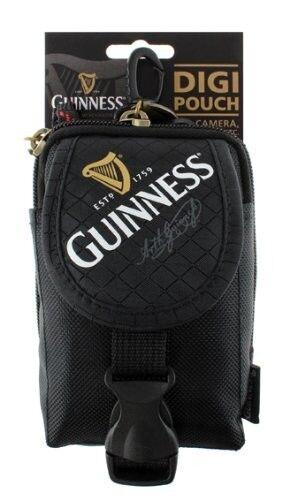 Guinness signature Pochette Digi