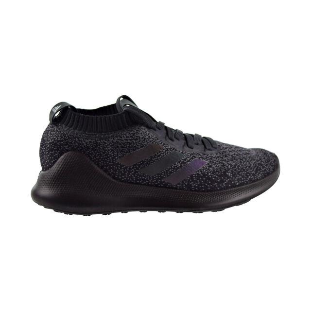 Adidas PureBounce+ Mens Shoes Carbon
