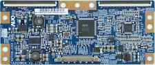 T-con BOARD LG 42LH3000 T420HW04V0CTRLBD 42T06-C03 toshiba 42RV685D